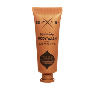 BOZ Body Wash 30ml
