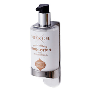 Body Zone Collection - Hand Lotion (Empty Dispenser) 310ml
