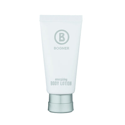 Energizing Body Lotion 30ml