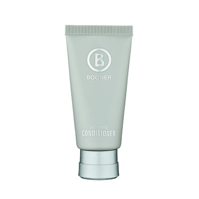 Bogner - Gentle Conditioner 30ml