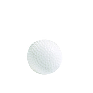 Golf Ball Soap 40g - unwrapped