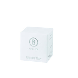 Bogner - Golf Ball Soap 40g - boxed