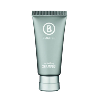 Bogner - Activating Shampoo 30ml