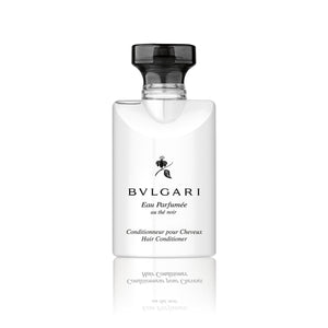 BVLGARI Black Tea Hair Conditioner, 40ml