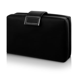 BVLGARI Male Gift and In-flight Toiletries Bag