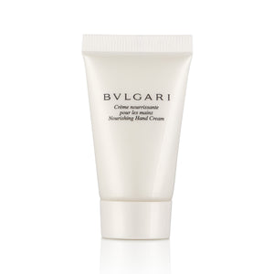 BVLGARI Enriching Hand Cream, 15ml