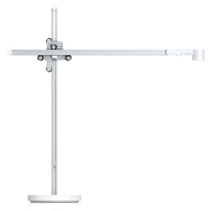 Dyson Task Lighting Desk