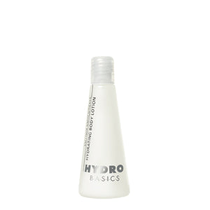 Hydro Basics - Body Lotion 30ml