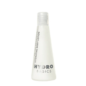 Hydro Basics - Hydrating Body Lotion 60ml