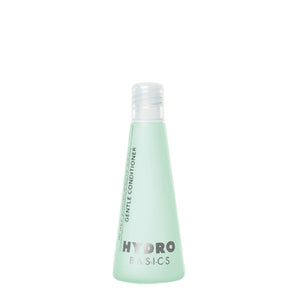 Hydro Basics - Gentle Conditioner 30ml