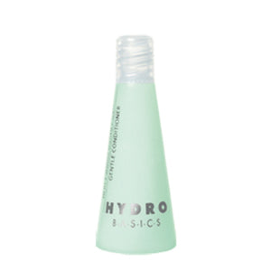 Hydro Basics - Gentle Conditioner 60ml