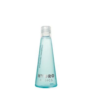 Hydro Basics - Vitalizing Shampoo 30ml