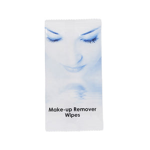 MakeUpRemoverWipes_deepedged
