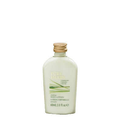 Softening Conditioner 35ml