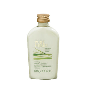 Soothing Body Lotion 60ml
