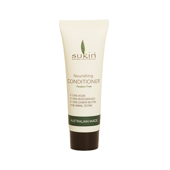 SUK t 30ml Conditioner