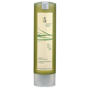 Pure Herbs - Shampoo Hair & Body 300ml