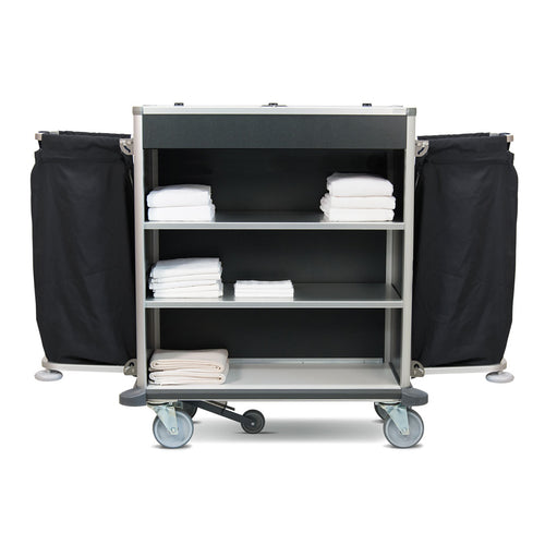Atlas 1000 Housekeeping Trolley