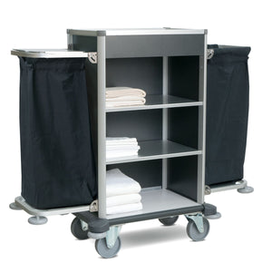 Atlas 650 Housekeeping Trolley