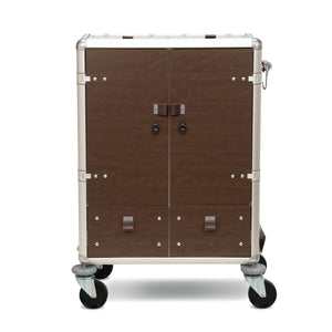 Cortes Housekeeping Trolley