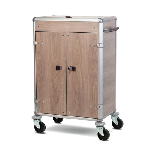 Despina 800 Housekeeping Trolley