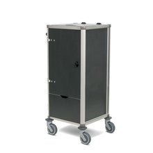 Hermia Housekeeping Trolley