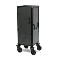 Magellan Housekeeping Trolley