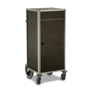 Minos 300 Housekeeping Trolley