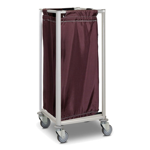 Callisto Mono Laundry & Cleaning Trolley