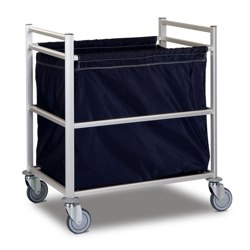 Mars Laundry & Cleaning Trolley
