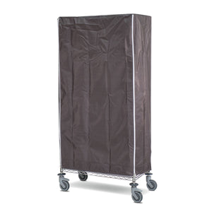 Metis Laundry & Cleaning Trolley