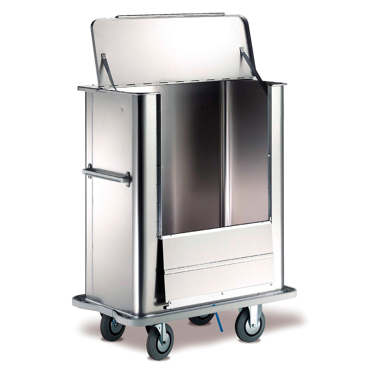 Missouri 690/1050 Laundry & Cleaning Trolley
