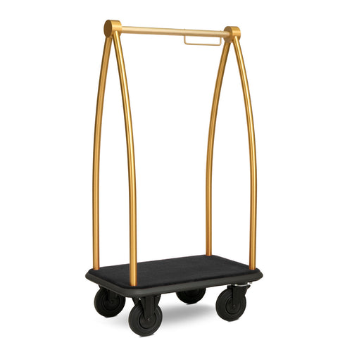 Fuji 750 Luggage Handling Trolley