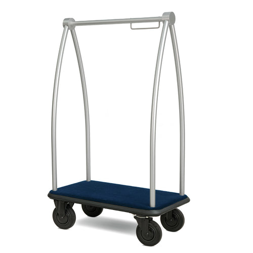 Fuji 900 Luggage Handling Trolley