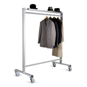 Vesta Luggage Handling Trolley