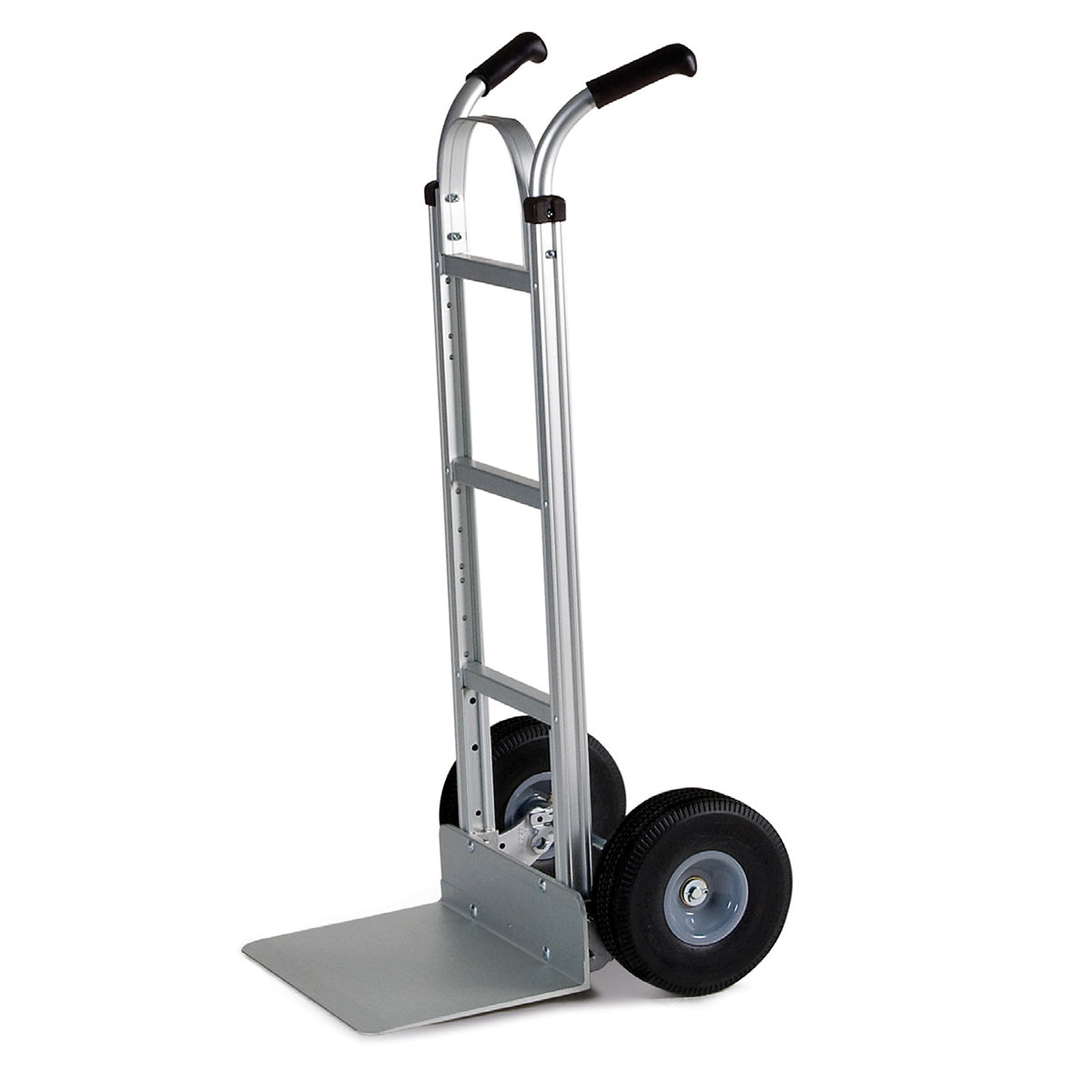 Stromboli Luggage Handling Trolley
