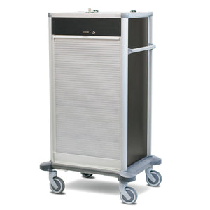 Balaton 520 Minibar Restocking Trolley