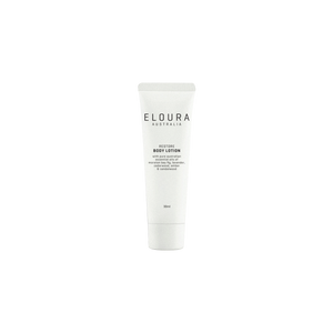 ELOURA Australia White Restore Body Lotion, 30ml