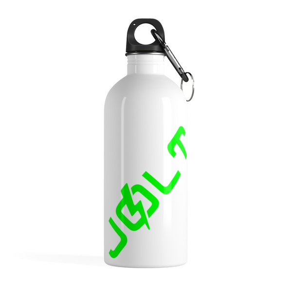 Jolt Stainless Steel Water Bottle