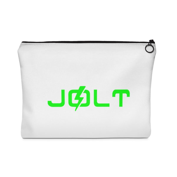Jolt Carry-All Flat Pouch