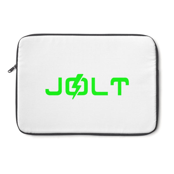 Jolt Laptop Sleeve