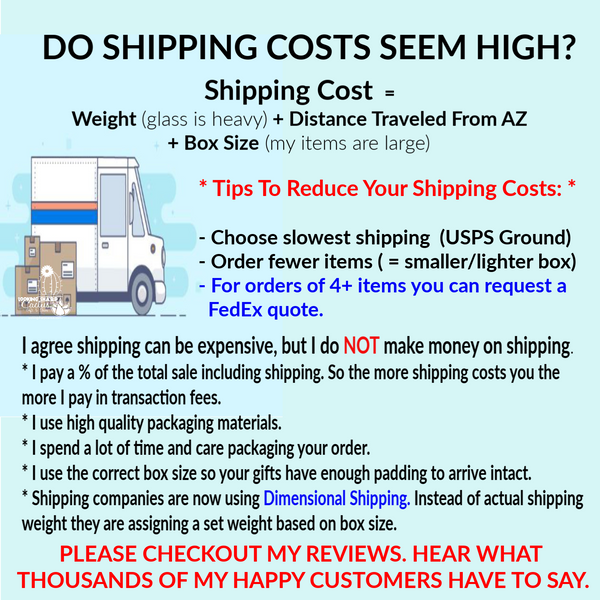 looking sharp cactus shipping cost