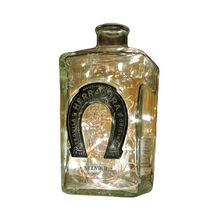 Herradura Tequila Bottle