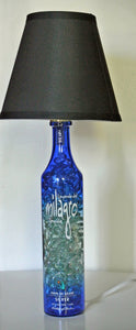 Milagro Bottle
