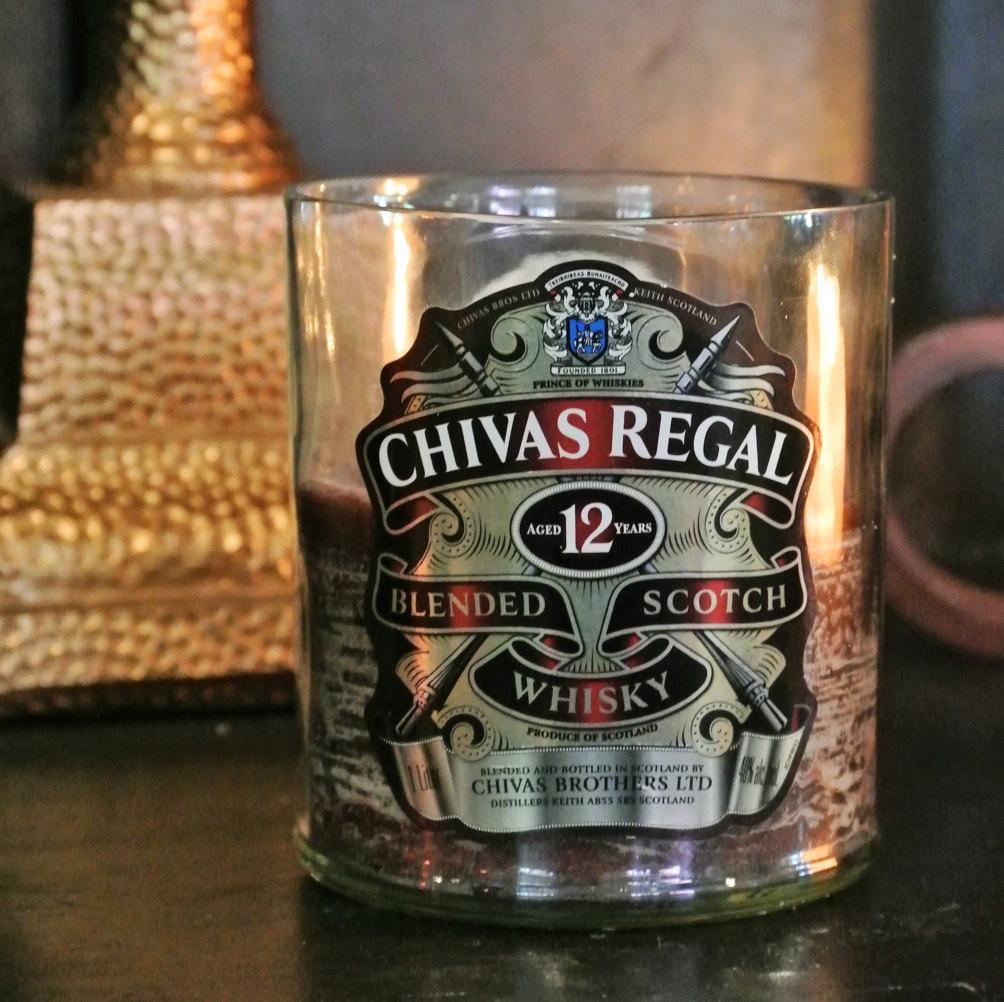 Chivas Regal Price