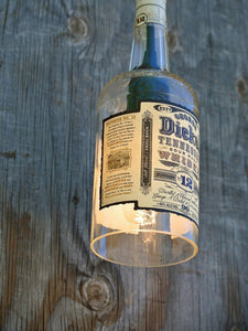 Dickel Pendant Light Shade