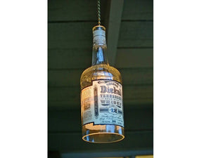 Hanging Light Lamp