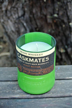 Jameson Caskmates Whiskey Gifts