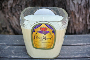 Crown Royal Gift