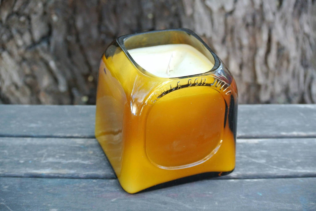 Soy Handmade Candle